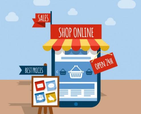 online-shop-vector_23-2147499041