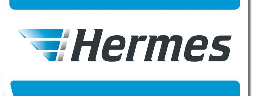 Hermes sendeverfolgung